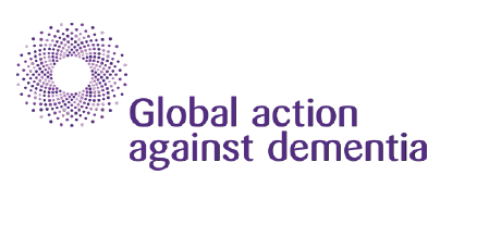 Global Dementia Legacy Event Japan New Care and Prevention Models-Site Visit Tour Kyoto-